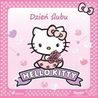 Hello Kitty - Dzień ślubu - – Sanrio