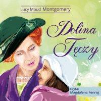Dolina Tęczy - Lucy Maud Montgomery