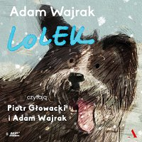 Lolek - Adam Wajrak