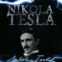 Problem zwiększenia energii ludzkości - Nikola Tesla