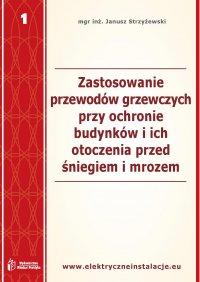 Projektowanie zabezpieczeń elektronicznych i mechanicznych - przegląd aktualnych norm - Stefan Jerzy