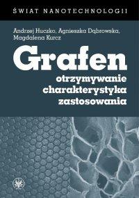 Grafen - Andrzej Huczko