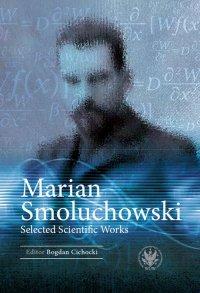 Marian Smoluchowski - Bogdan Cichocki