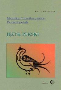 Język perski -
