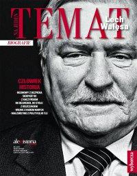 Ale Historia Extra. Na jeden temat. Lech Wałęsa 2/2017 - Opracowanie zbiorowe