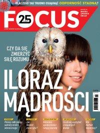 Focus 4/2021 - Opracowanie zbiorowe