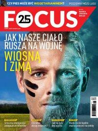 Focus 5/2021 - Opracowanie zbiorowe