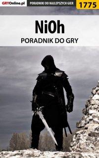NiOh - poradnik do gry - Łukasz
