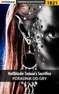 Hellblade: Senua's Sacrifice - poradnik do gry - Grzegorz