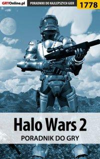 Halo Wars 2 - poradnik do gry - Mateusz