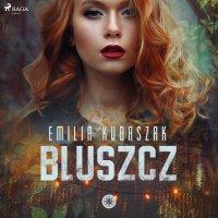 Bluszcz - Emilia Kubaszak