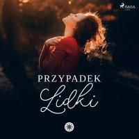 Przypadek Lidki - Krzysztof Baranowski, Izabela Grabda