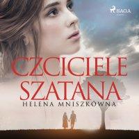 Czciciele szatana - Helena Mniszkówna