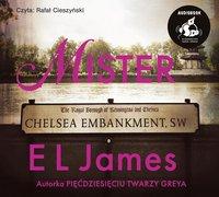 Mister - E L James