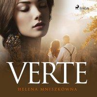 Verte - Helena Mniszkówna