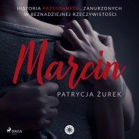 Marcin - Patrycja Żurek