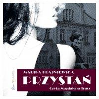 Przystań - Marika Krajniewska