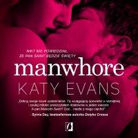 Manwhore - Katy Evans