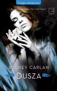 Dusza - Audrey Carlan
