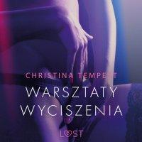 Warsztaty wyciszenia - Christina Tempest