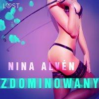 Zdominowany - Nina Alvén
