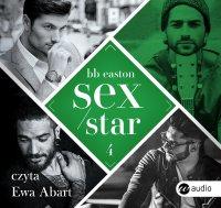 Sex/Star - BB Easton