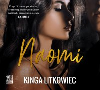 Naomi - Kinga Litkowiec