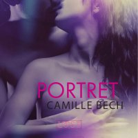 Portret - Camille Bech