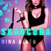 Skarcona - Nina Alvén