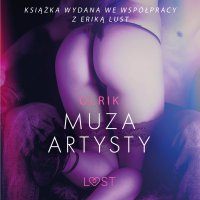 Muza artysty - Olrik