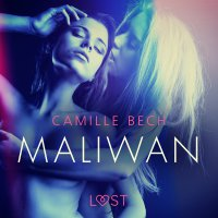 Maliwan - Camille Bech
