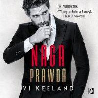 Naga prawda - Vi Keeland