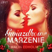 Gwiazdkowe marzenie - Malin Edholm