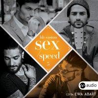 Sex/Speed - BB Easton