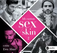 Sex/Skin - BB Easton