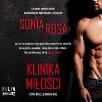 Klinika miłości - Sonia Rosa