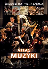 Atlas muzyki - Oskar Łapeta