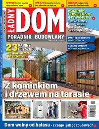 Ładny Dom 12/2017 - Opracowanie zbiorowe