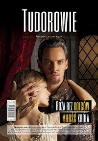 Tudorowie 2/2016 - Opracowanie zbiorowe