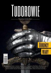 Tudorowie 5/2016 - Opracowanie zbiorowe