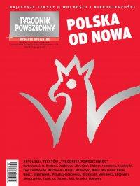 Polska od nowa - Opracowanie zbiorowe