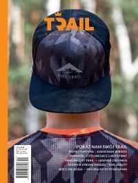TRAIL – Krok do natury 04/2017 - Opracowanie zbiorowe