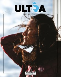 ULTRA – Dalej niż maraton 03/2020 - Opracowanie zbiorowe