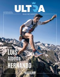 ULTRA – Dalej niż maraton 07/2019 - Opracowanie zbiorowe