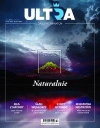 ULTRA – Dalej niż maraton 07/2020 - Opracowanie zbiorowe