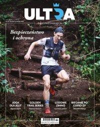 ULTRA - Dalej niż maraton 11/2020 - Opracowanie zbiorowe