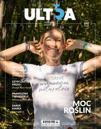 ULTRA - dalej niż maraton 07/2021 - Opracowanie zbiorowe