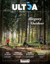 ULTRA – Dalej niż maraton 05/2020 - Opracowanie zbiorowe