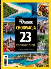 National Geographic Traveler Extra 2/2021 - Opracowanie zbiorowe
