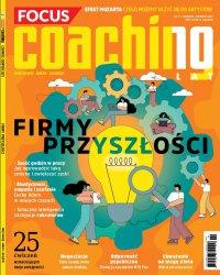 Coaching 2/2021 - Opracowanie zbiorowe